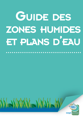 Couverture guide ZH - JPEG - 84 ko